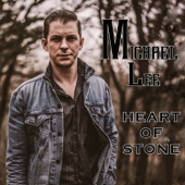 Heart of Stone - Michael Lee