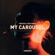 My Carousel - Tobtok & Jem Cooke