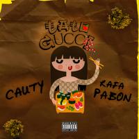 Descargar mp3  Ta to Gucci (feat. Rafa Pabön) - Cauty