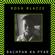 Bachpan Ka Pyar (Blazze Remix) - Rosh Blazze
