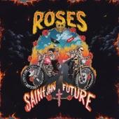 Future;SAINt JHN - Roses (Remix)