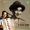 Ki Sureeli Yaadein - EP - Milon Gupta, Charanjit Singh & Van Shipley