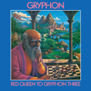 Red Queen to Gryphon Three - Gryphon