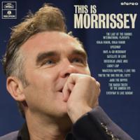 モリッシー - This Is Morrissey artwork