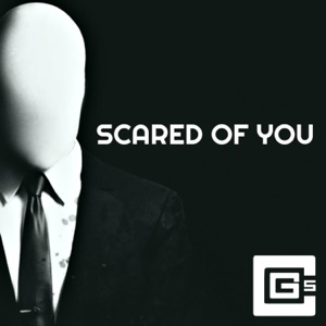 CG5 - Scared of You feat. Toby Turner
