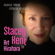EUROPESE OMROEP | Songs From Other Places (feat. Art Hirahara) - Stacey Kent