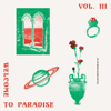 Young Marco - Welcome to Paradise (Italian Dream House 89-93) Vol. 3 bild