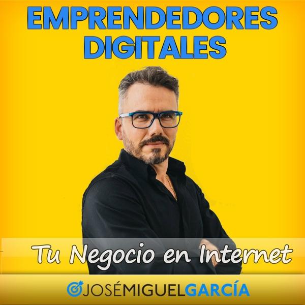 Emprendedores Digitales |Marketing Digital, Blogging, Redes Sociales, Marketing Online, Negocios, SEO, blogs, Desarrollo Pers