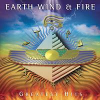 Album September - Earth, Wind & Fire