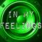 3 Dope Brothas - In My Feelings (Originally Performed by Drake) [Instrumental]