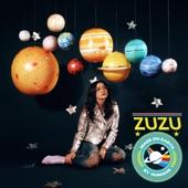 Zuzu - All Good