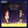 peace of mind~星の歌を聴きながら~ (アニメ「新テニスの王子様」) - Single