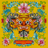 Barong Family: Shanghai Nights, Pt. 2