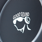 Good Sound-Nathan 5