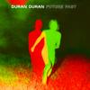 ANNIVERSARY - Duran Duran mp3