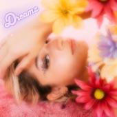 Sara King - Dreamz