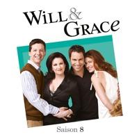 Télécharger Will & Grace, Saison 8 Episode 12