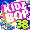 KIDZ BOP Kids - The Middle  artwork