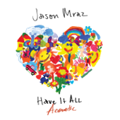 [Download] Have It All (Acoustic) MP3