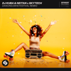 Dj Kuba, Neitan & Skytech - Dancing (Wh0 Festival Remix) bild
