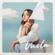 Adriana Torron - Vuela - EP
