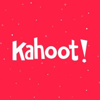 Kahoot! on Apple Music on