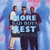 More Bad Boys Best