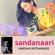 Harsha Withanage - Sandanaari