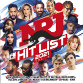 NRJ Hit List 2021, Vol. 2