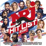 NRJ Hit List 2021, Vol. 2 - Multi-interprètes