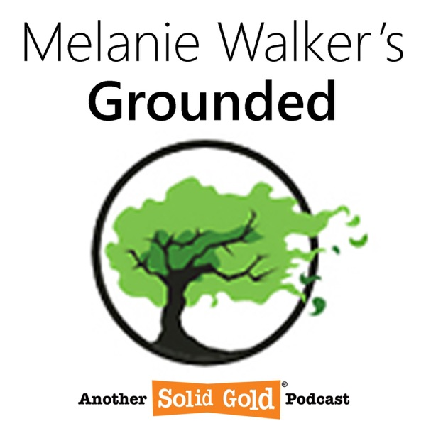 Melanie Walker's Grounded