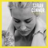 Sarah Connor - Wie schön du bist Grafik