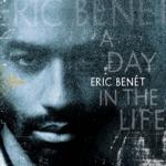 Eric Benét - Georgy Porgy (feat. Faith Evans)