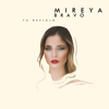Mireya Bravo - Corazón Vendío portada