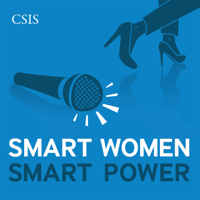 Investing in Women in the Workplace