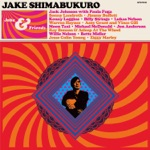 Jake Shimabukuro & Moon Taxi - Two High