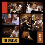 The Cookers - Somalia (feat. Billy Harper, David Weiss & George Cables)