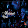 The Midnight Hour, Ali Shaheed Muhammad & Adrian Younge - The Midnight Hour
