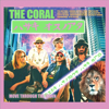 The Coral - Eyes Like Pearls artwork