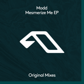 Abenaki (Alternative Mix) - Modd