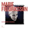 Marie Fredriksson - Sing Me a Song bild