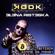 Bitcoin (Gimme da Money) [feat. Elena Risteska] - KDDK