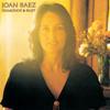 Joan Baez - Diamonds And Rust illustration