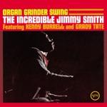 Jimmy Smith - Satin Doll (feat. Kenny Burrell & Grady Tate)