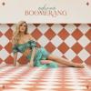 Edurne - Boomerang portada
