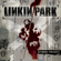LINKIN PARK - Hybrid Theory (Deluxe Edition)