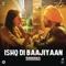 Shankar-Ehsaan-Loy & Diljit Dosanjh - Ishq Di Baajiyaan (From