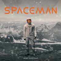 Album SPACEMAN - Mew Suppasit