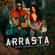 Arrasta (feat. Leo Santana) - Gloria Groove