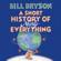 Bill Bryson - A Short History of Nearly Everything (Abridged)